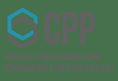 logo-cpp