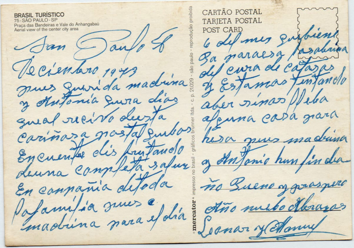 tarjetas-postales-reversos-33-2